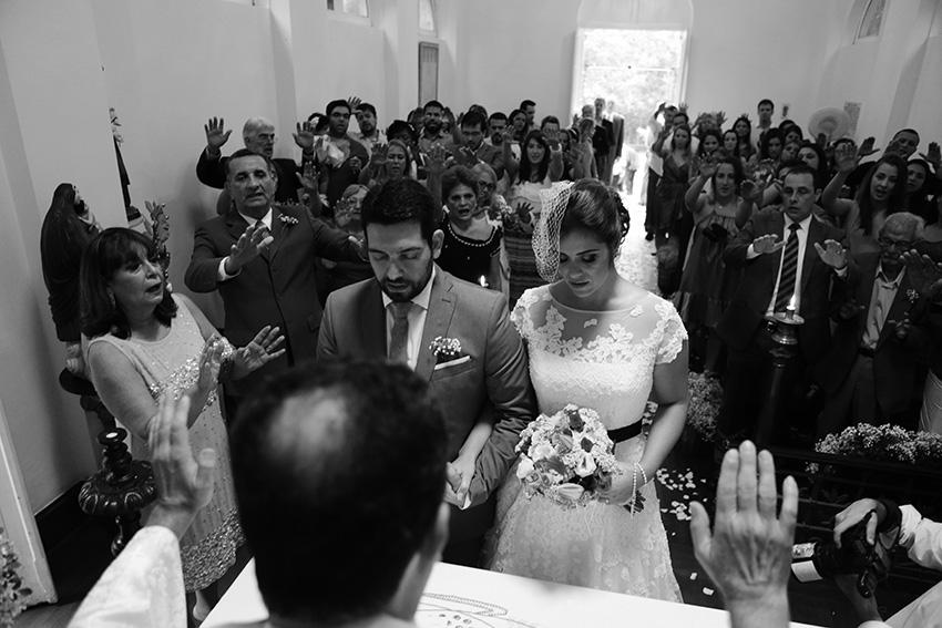 cerimonia (139)pb