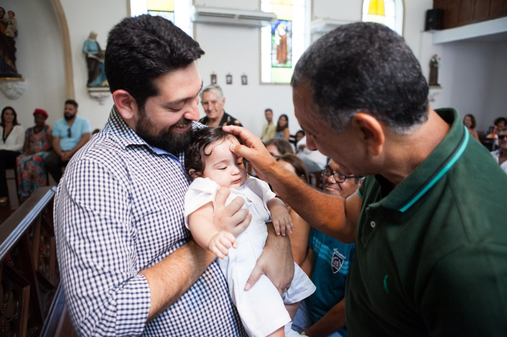 BatizadoThomas12-0320