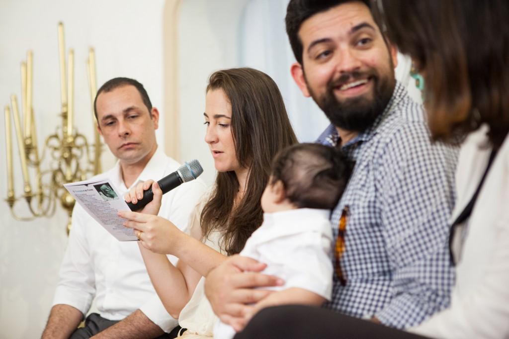 BatizadoThomas14-0337