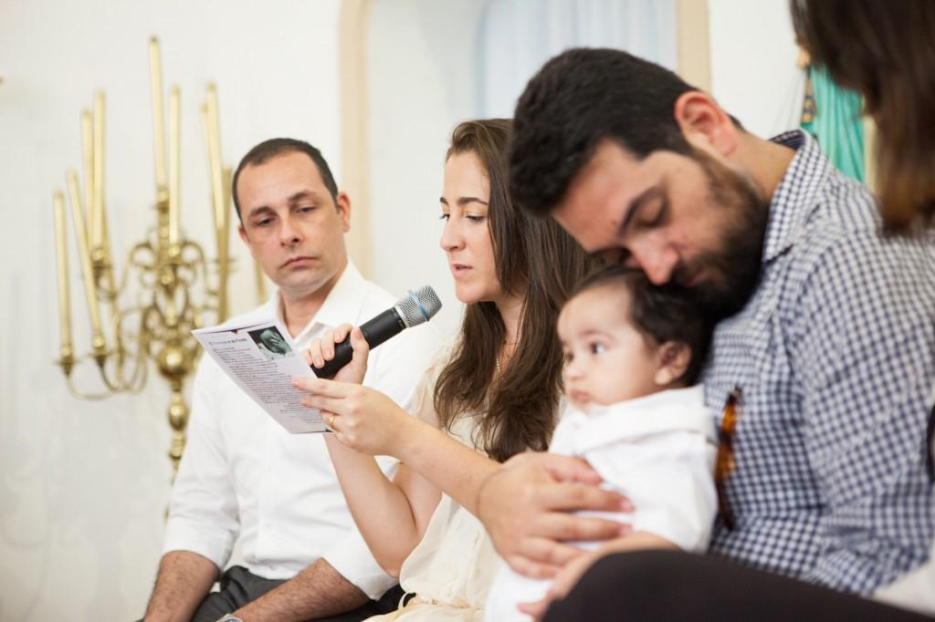 BatizadoThomas15-0342