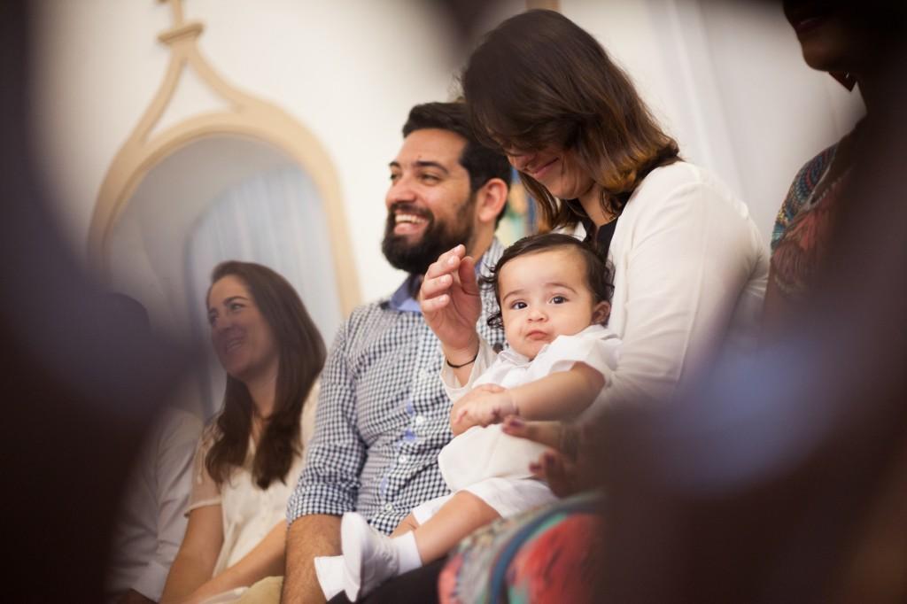 BatizadoThomas21-0407