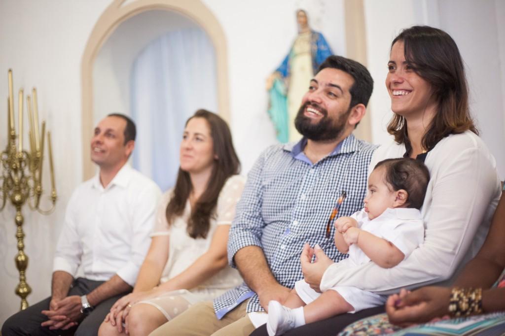 BatizadoThomas23-0423
