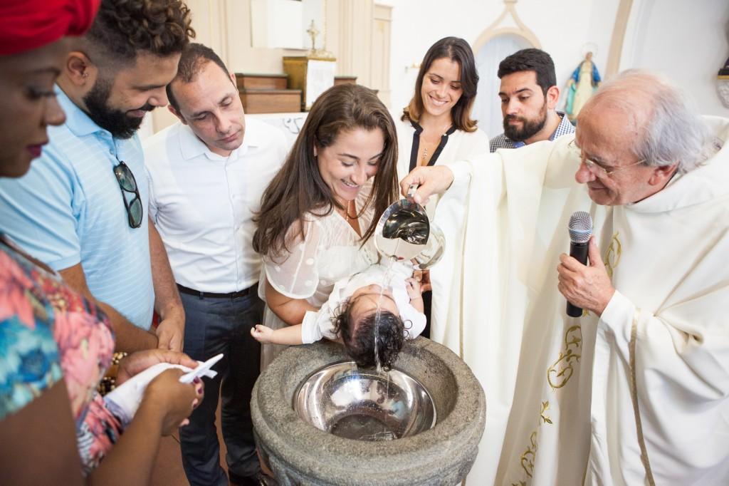 BatizadoThomas31-0560