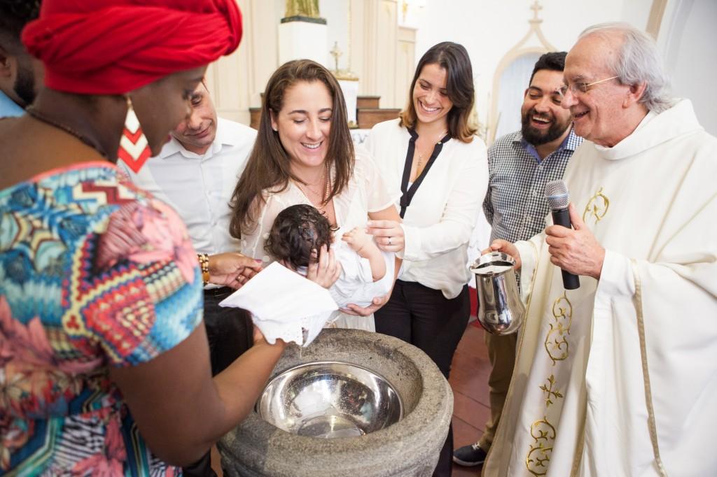 BatizadoThomas32-0569