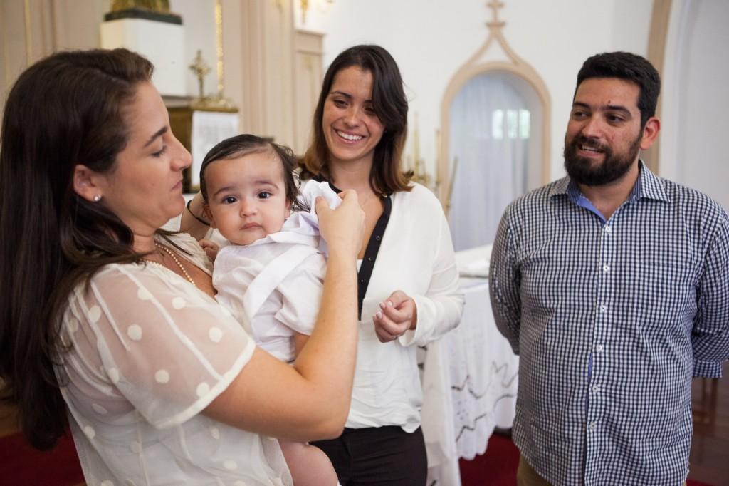 BatizadoThomas34-0590