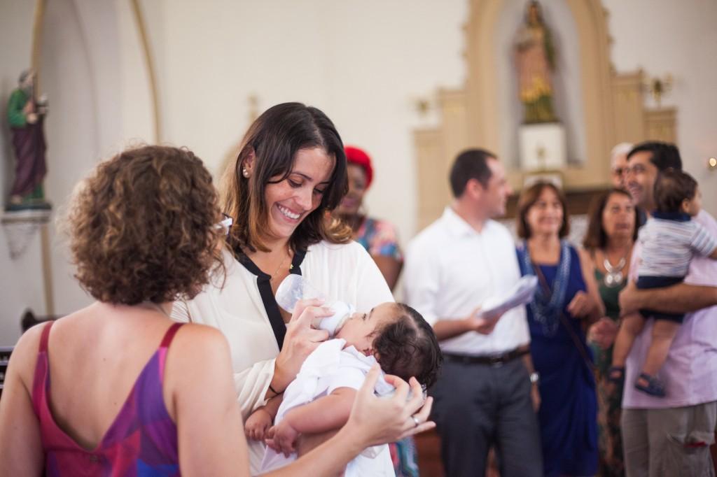 BatizadoThomas40-0721