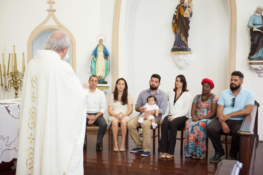BatizadoThomas9-0266