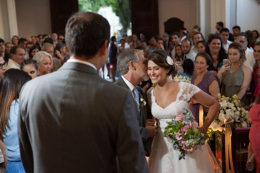 CasamentoRaquelBernardo0154-6323