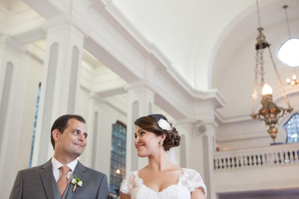 CasamentoRaquelBernardo0184-6419