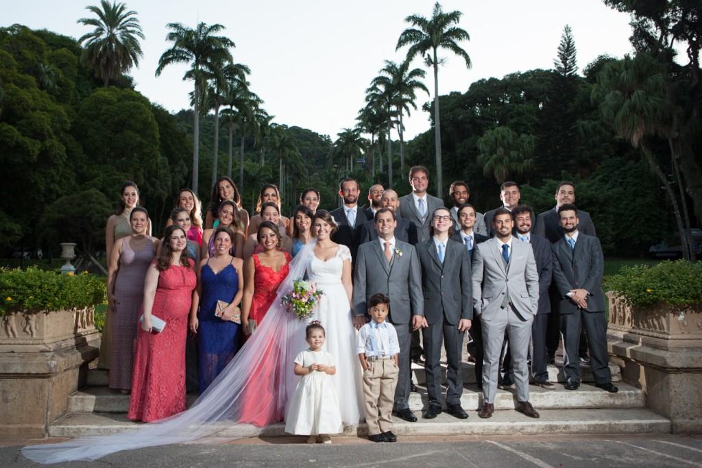 CasamentoRaquelBernardo0305-6919