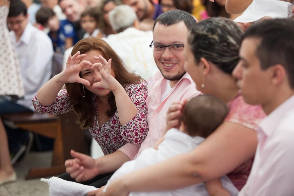 BatizadoHelena88-8663